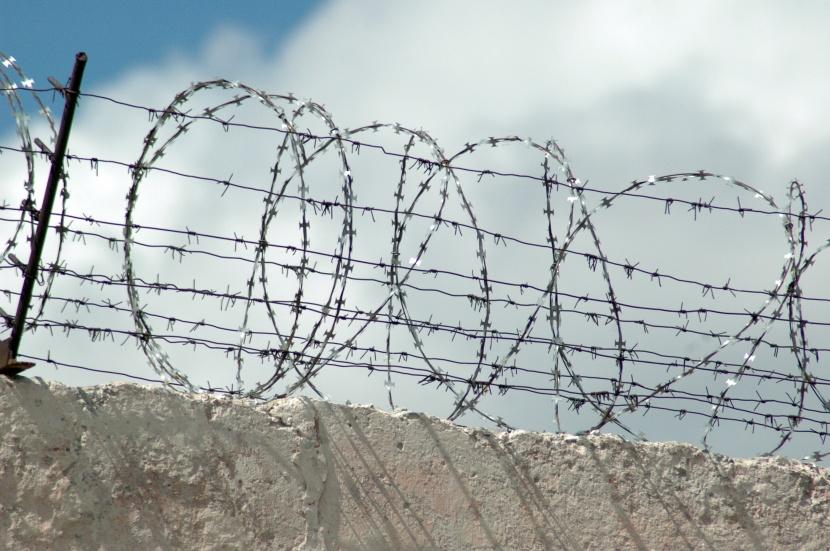 Прокуратура выявила нарушения содержания осужденных в двух исправительных колониях Якутии