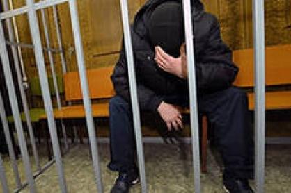 В городе Мирный вынесен вердикт присяжных заседателей по резонансному уголовному делу