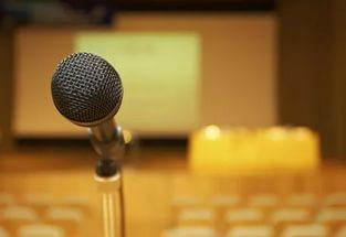 Кандидаты на главу г. Якутска не приняли участие в теледебатах из-за…