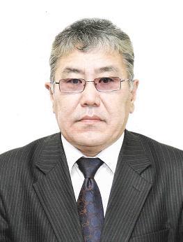 Экс-глава Верхоянского улуса  стал заместителем министра сельского хозяйства Якутии