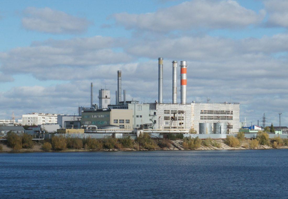 Правительство Якутии обсудило с главами муниципалитетов готовность к отопительному сезону 2017-2018 годов