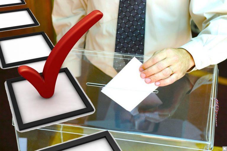 Более семи тысяч якутян проголосовали досрочно