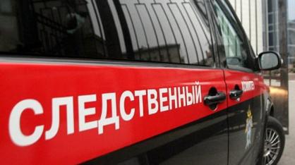 По факту выпадения ребенка из окна детского сада в городе Покровске возбуждено уголовное дело