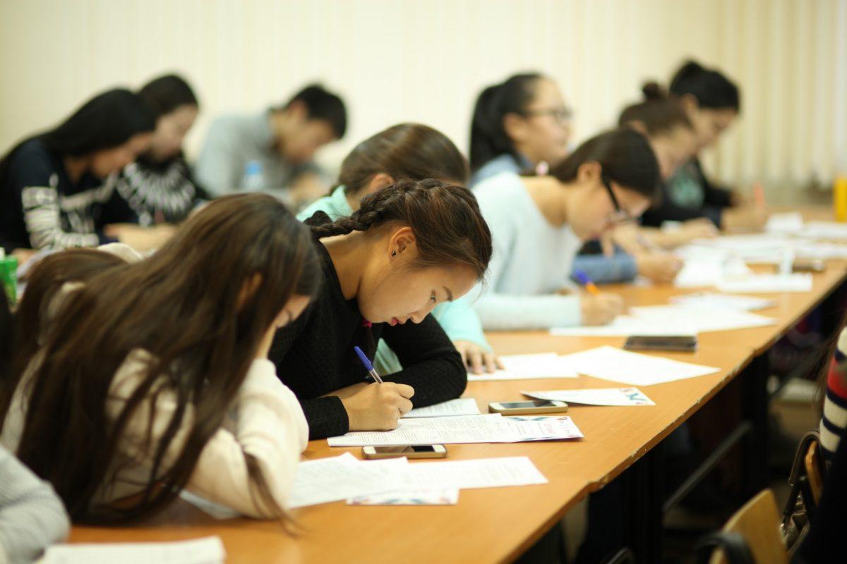 Что изменится для школьников и студентов в новом учебном году