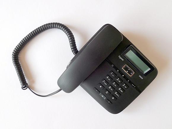 По делам о массовых звонках о минировании задержаны первые подозреваемые