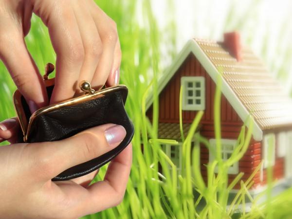 Что нужно знать об уплате арендной платы за земельные участки?
