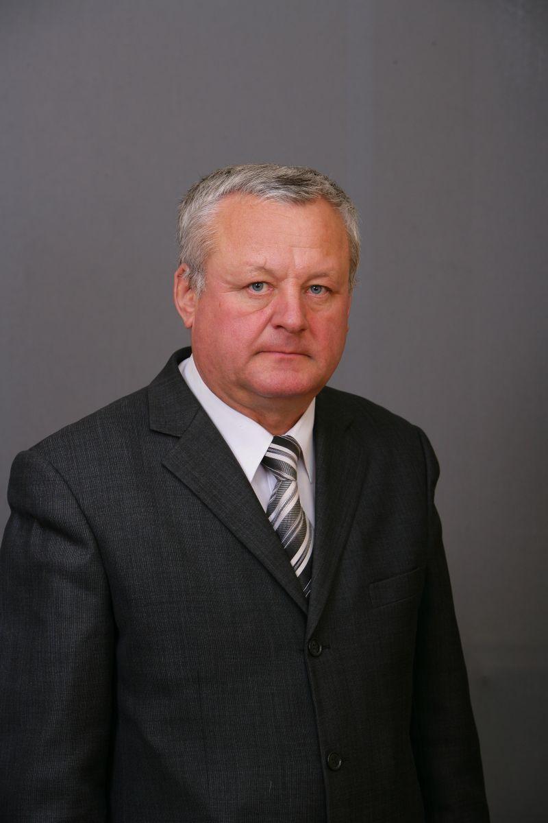 Георгий БОР пытался опротестовать результаты выборов в Нижнем Бестяхе