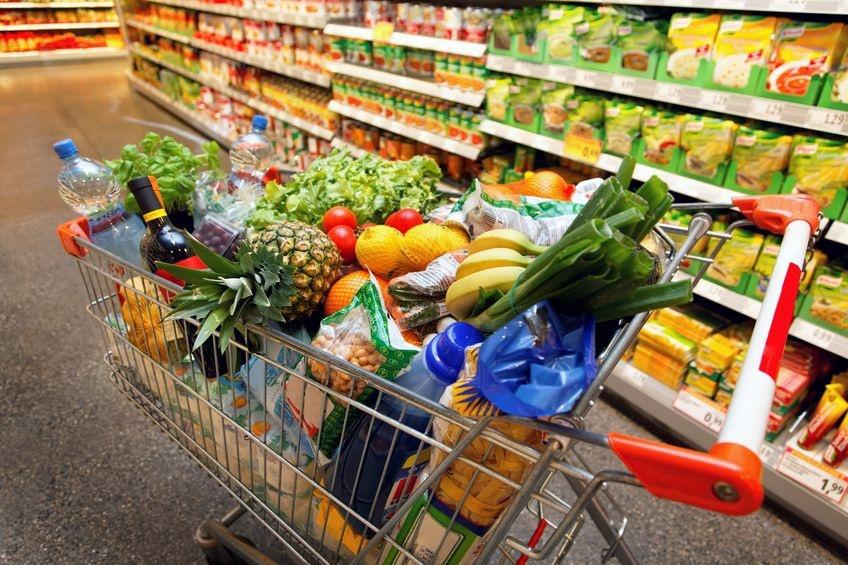 Инфляционные ожидания показали исторический минимум