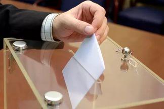 Предварительные итоги муниципальных выборов на должности глав улусов