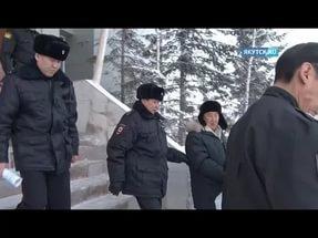 Борис ПОПОВ проиграл в Верховном суде РС(Я)