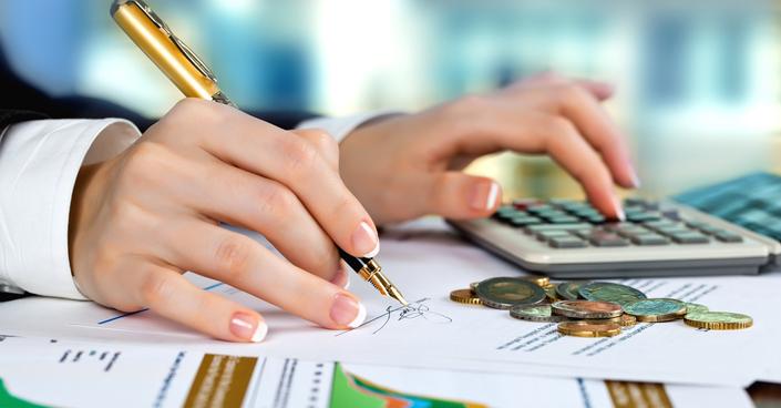 Якутия получит дополнительные средства на выплату региональных социальных доплат к пенсии