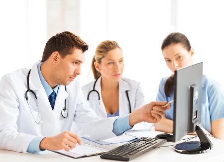 С 1 сентября для терапевтов и педиатров будет отменена интернатура