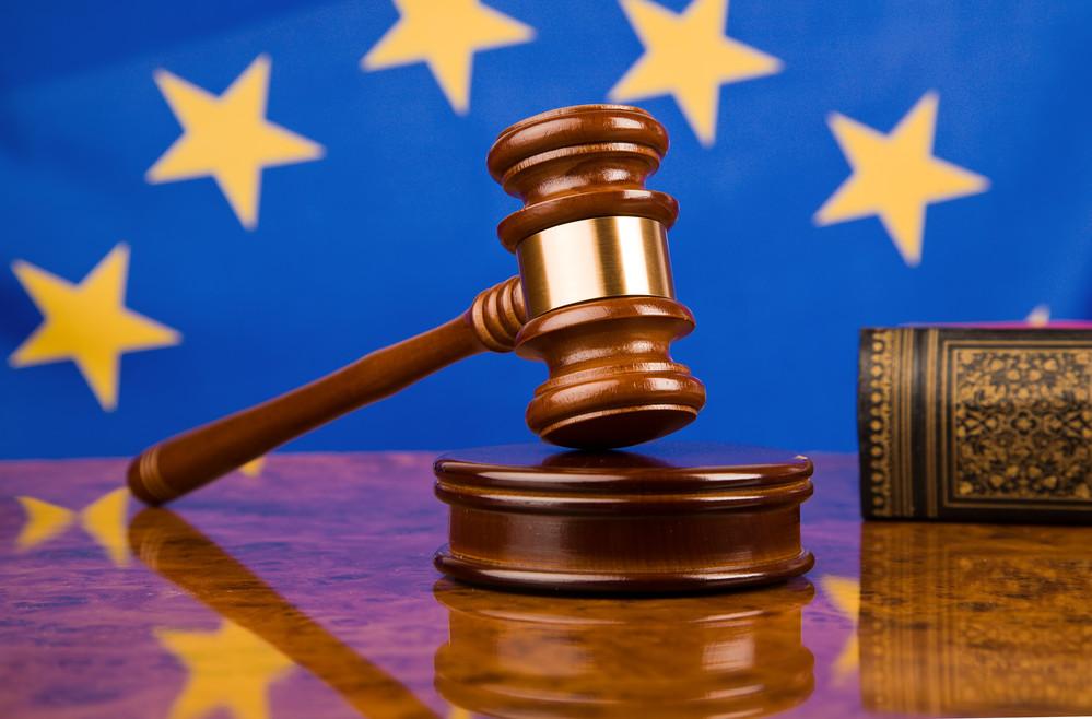 Якутянин обратился в Европейский суд по правам человека