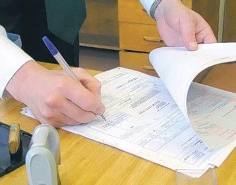 Минздрав Якутии повышает качество обслуживания лицензиатов