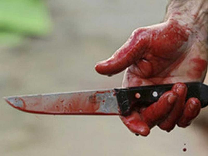 Житель Нюрбы взят под стражу по подозрению в убийстве знакомого