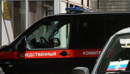 Следователи установили причину смерти мужчины, тело которого обнаружено в сгоревшем «КрАЗе»