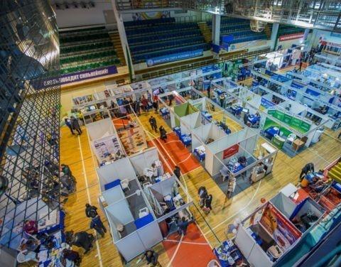 Более 14 регионов примут участие в главной выставке промышленности и связи Якутии