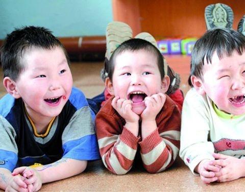 Власти Якутии повысят адресность выплат пособий на ребенка