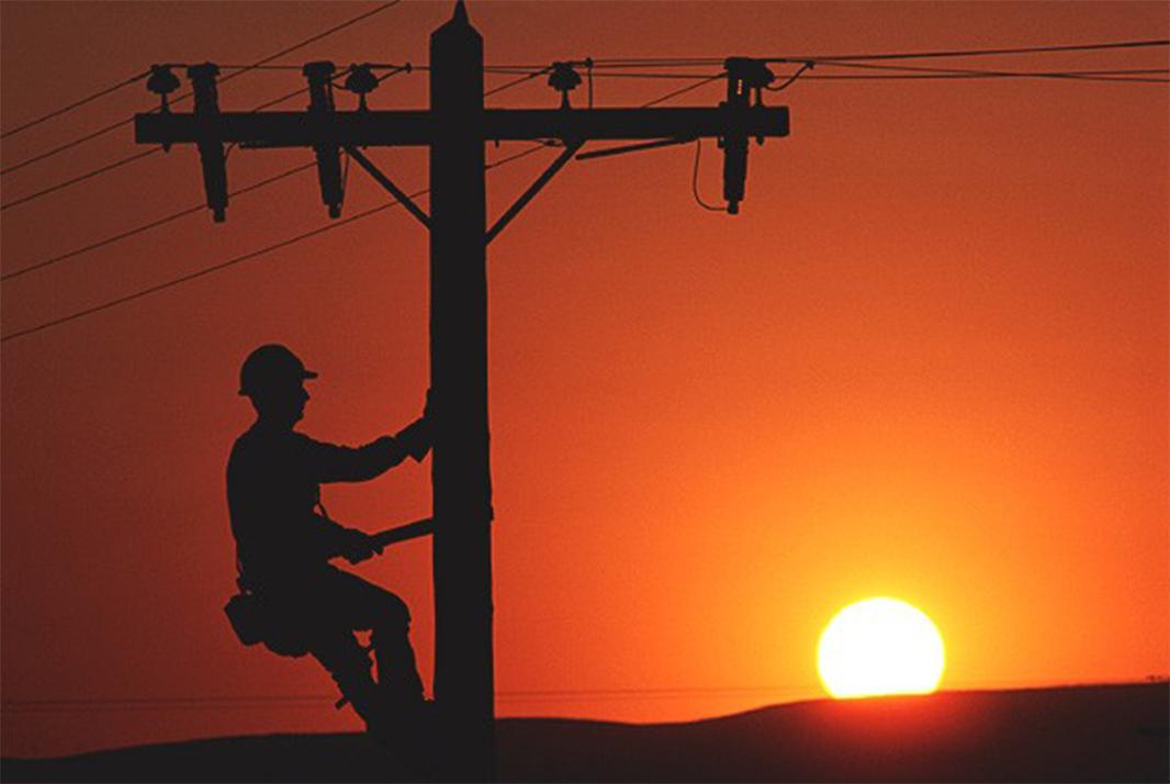 13 октября предстоят временные ограничения электроснабжения