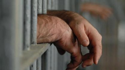 Житель поселка Айхал признан виновным в убийстве, совершенном на почве ревности