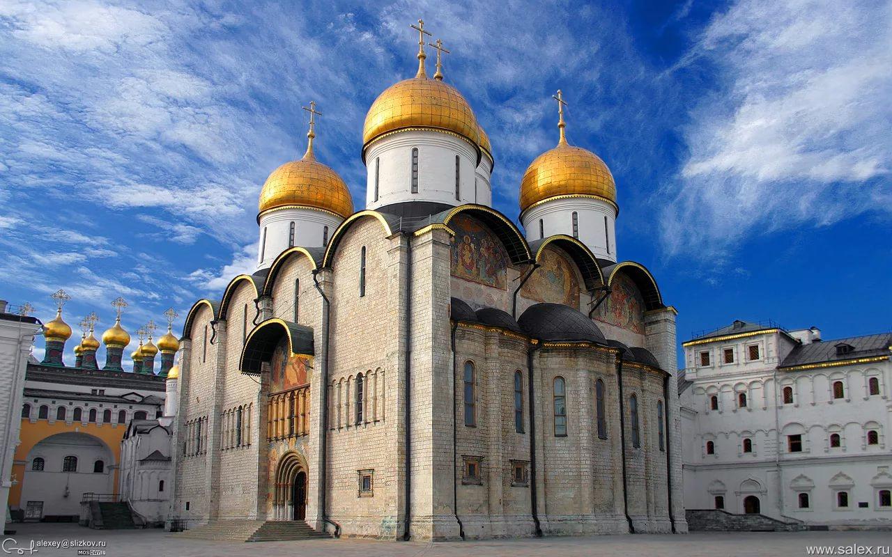 В Москве впервые будет совершена литургия на якутском языке