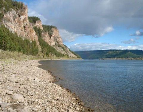 Якутия вошла в тройку лидеров по очистке прибрежной территории