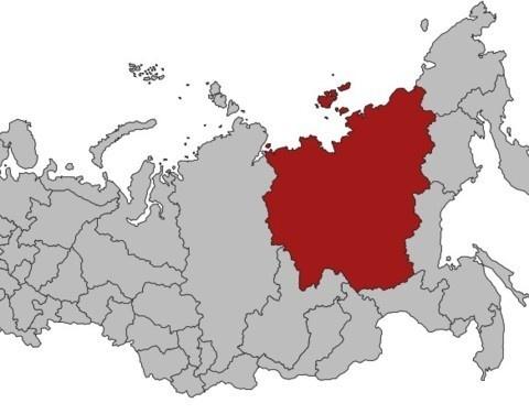 В Москве и Петербурге пройдут Дни Якутии, посвященные знаменательным датам