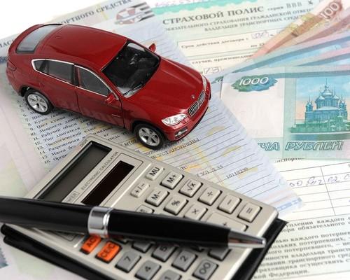 Депутаты  считают, что  отменять  транспортный налог пока преждевременно