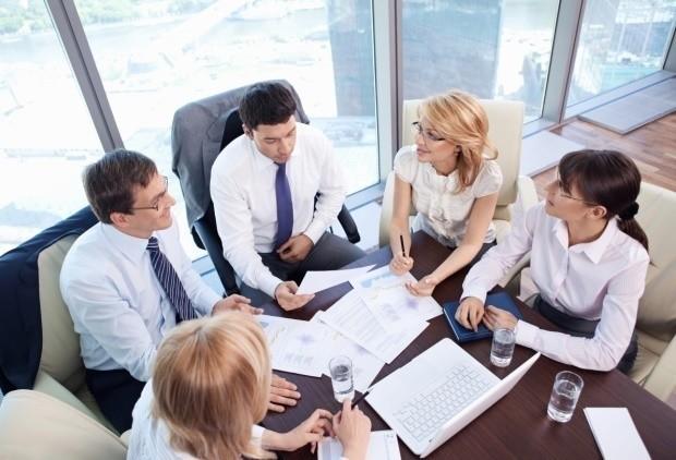 Недобросовестных  работодателей  ждут внеплановые   проверки
