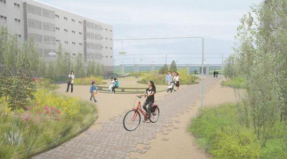 Дмитрий Семенов: Все намеченные планы по проекту «Городская среда» будут выполнены