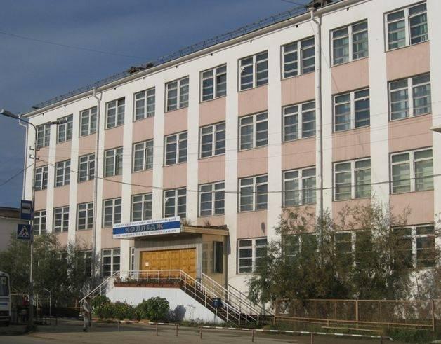 Вопрос с аккредитацией Якутского торгово-экономического колледжа решен положительно