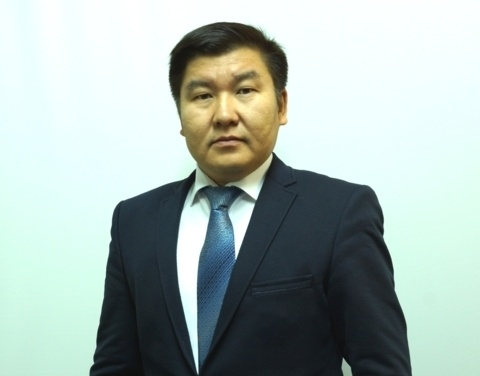 Назначен новый министр ЖКХ и энергетики Якутии