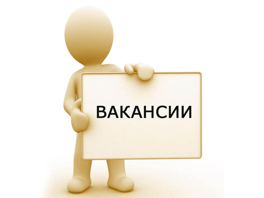 Ил Тумэн снова ищет представителя в квалификационную комиссию при Адвокатской палате Якутии