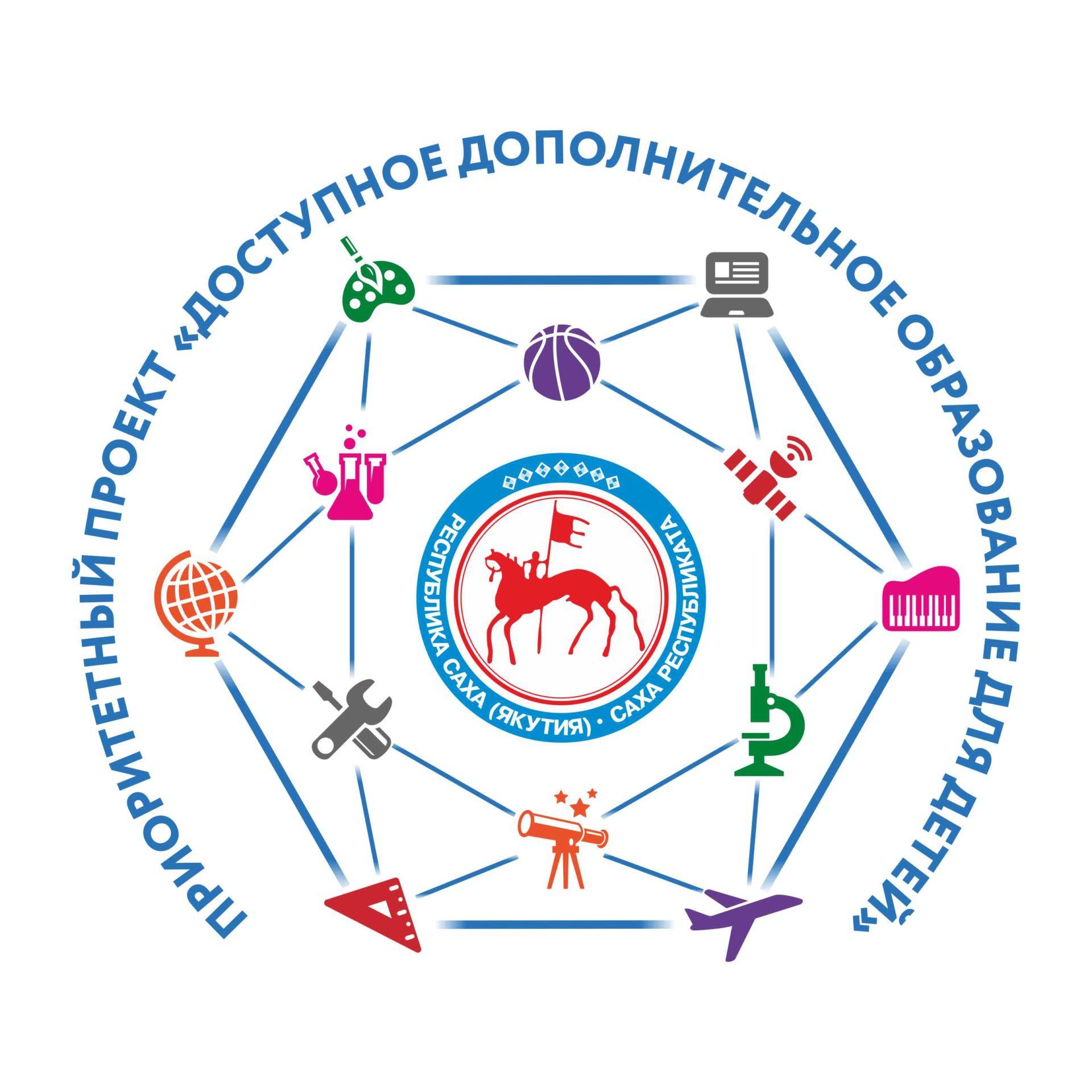 В Якутске состоится II межрегиональная научно-практическая конференция «Инновации в дополнительном образовании: опыт и перспективы»
