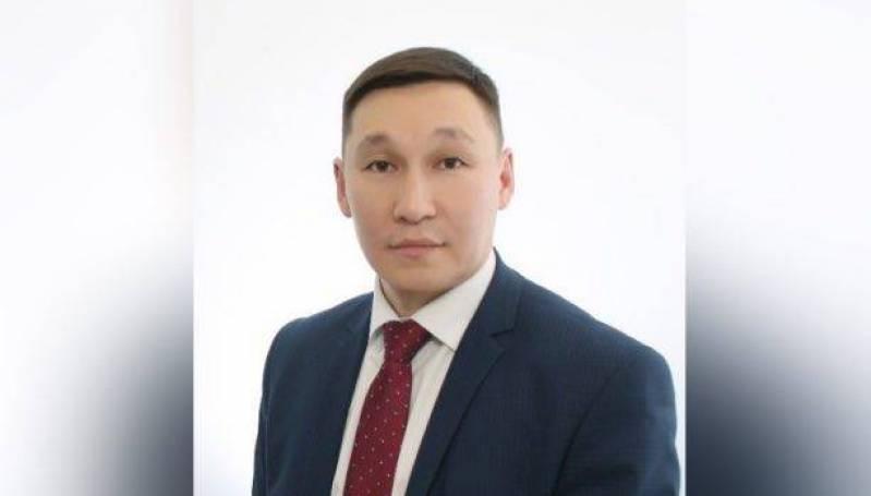 Назначен новый директор МКУ «Служба эксплуатации городского хозяйства»