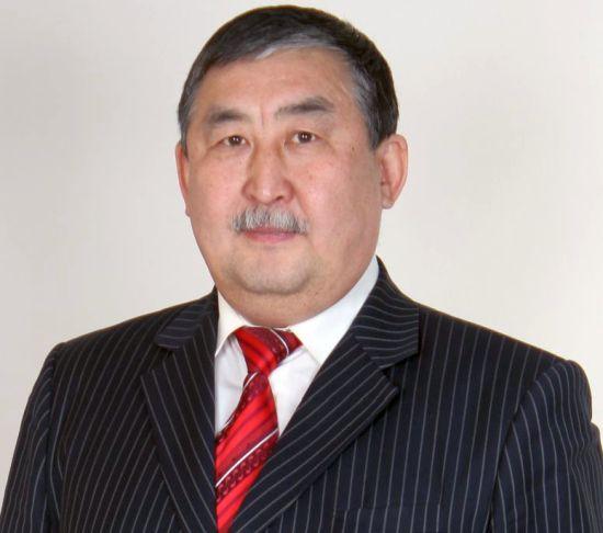 Завершено расследование уголовного дела  бывшего главы Нюрбинского района