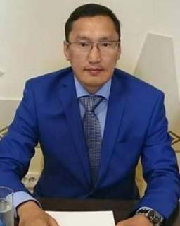 В Якутске по факту  исчезновения  председателя СОНТ«Сатал» расследуется уголовное дело об убийстве