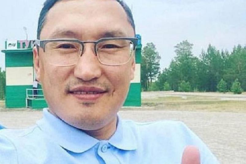 Пропавший при загадочных обстоятельствах якутский спортсмен еще не найден