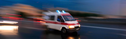 Следователи устанавливают обстоятельства смерти мужчины после исследования в медучреждении