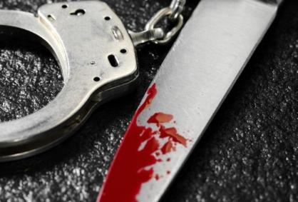 В городе Якутске по подозрению в убийстве, совершенном в День матери, задержан сын потерпевшей