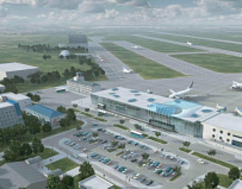 После 2018 года планируется масштабная модернизация аэропортов Якутии
