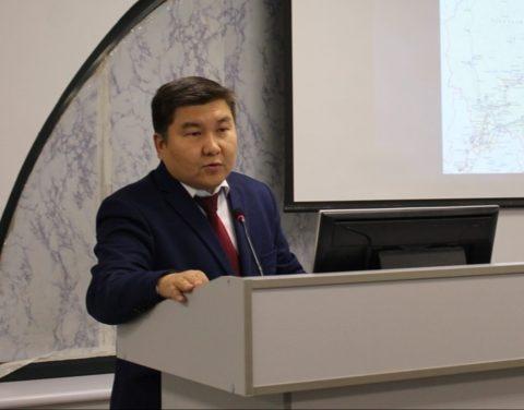 Данил Саввинов: Капремонт должен быть энергоэффективным