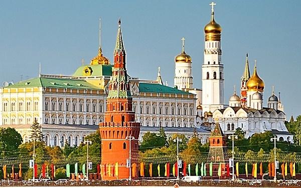 Народные депутаты принимают участие в Днях Республики Саха (Якутия) в Москве