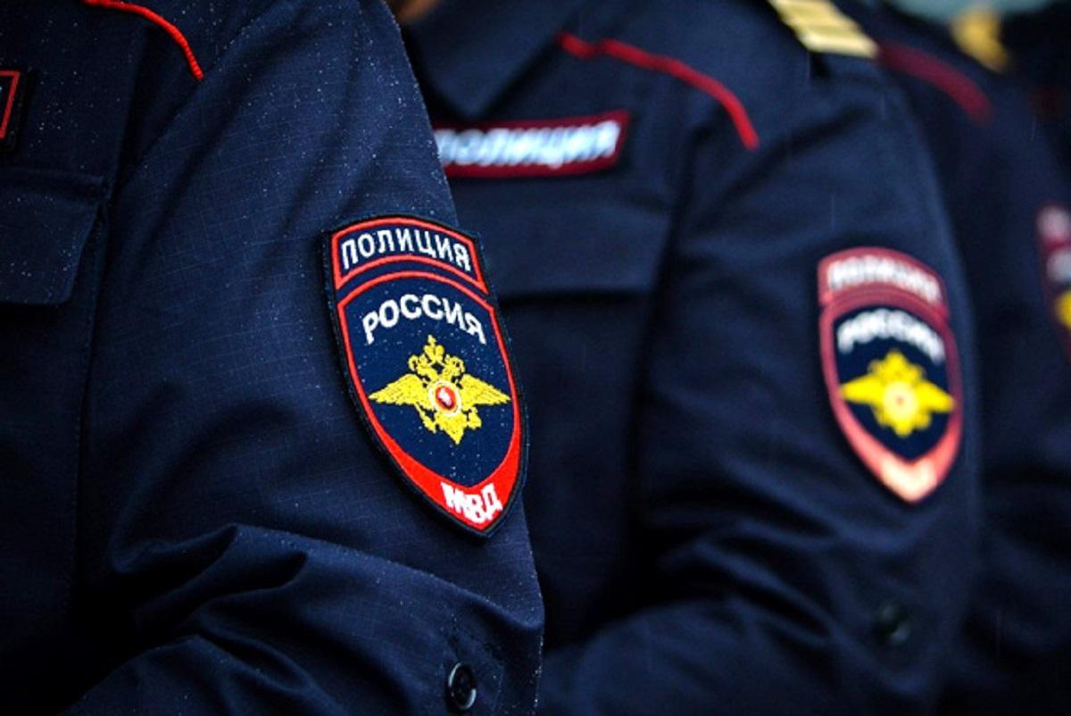 В Якутске состоялось заседание Межведомственной комиссии по профилактике правонарушений