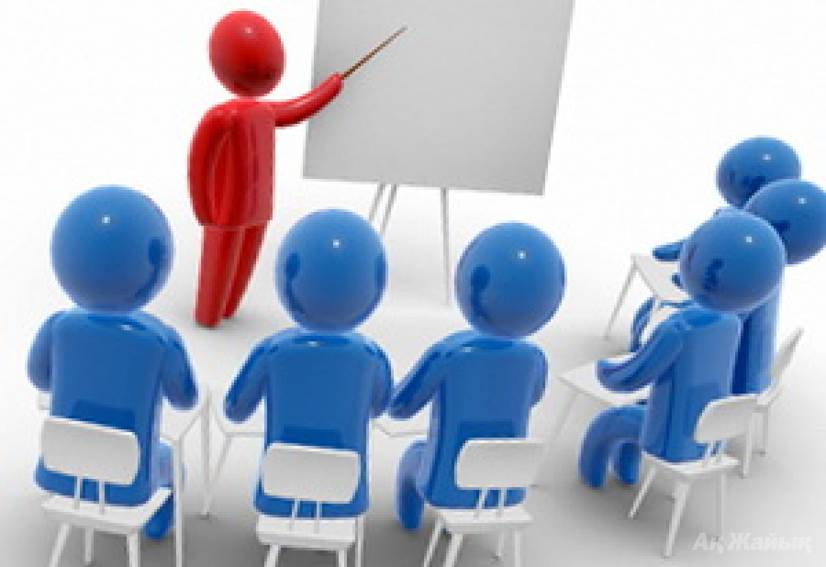 Семинар для предпринимателей по вопросам соблюдения санитарно-эпидемиологических требований