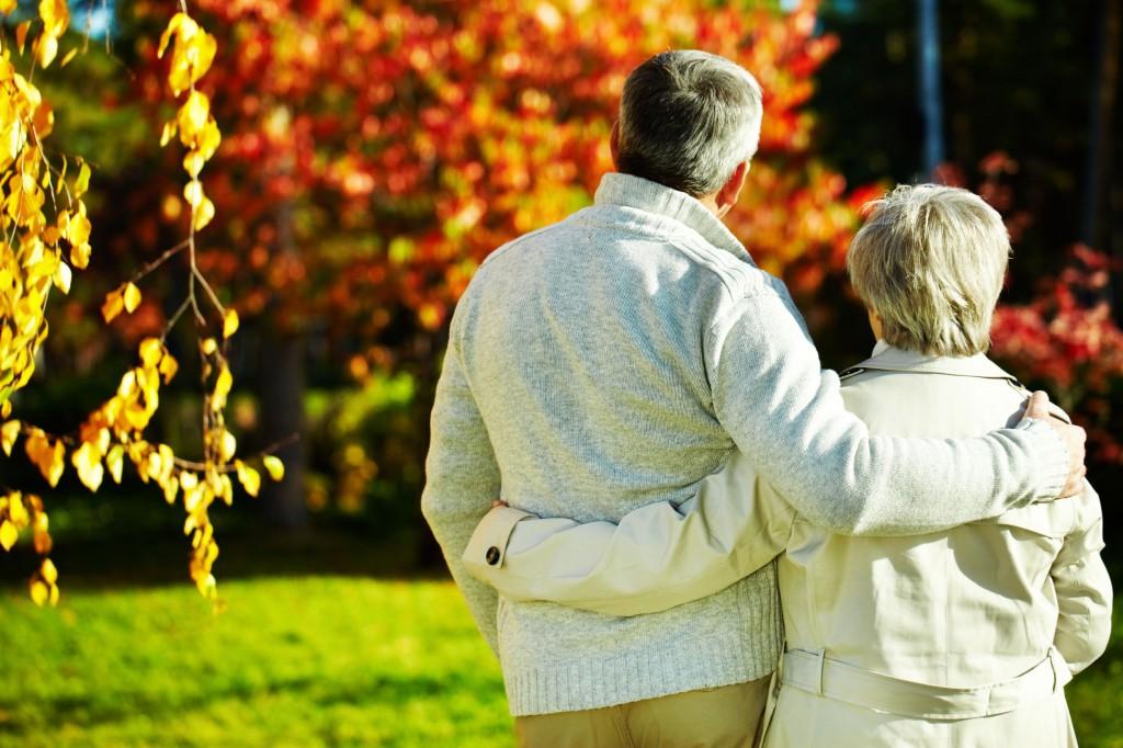 Любви все возрасты покорны? Молодой человек заразил ВИЧ-инфекцией свою пожилую любовницу