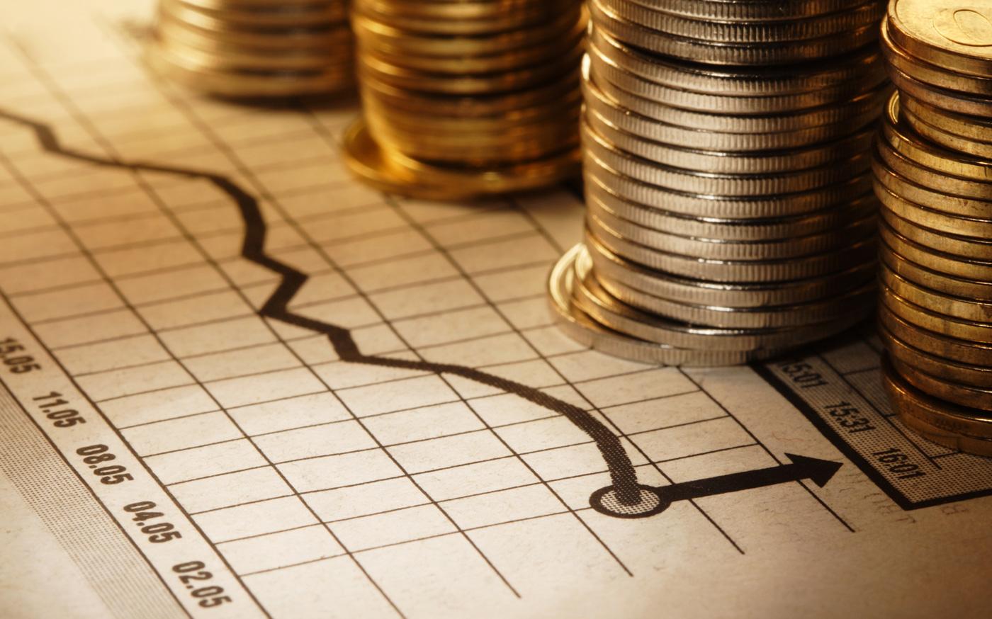 В Якутии разработают «дорожную карту» по подготовке бюджета на следующую «трехлетку»