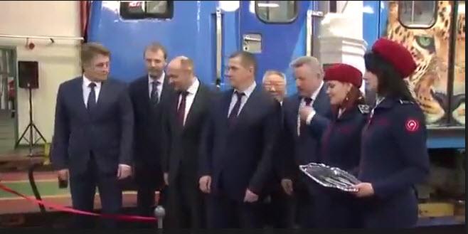 Прокол Минвостокразвития оскорбил якутян