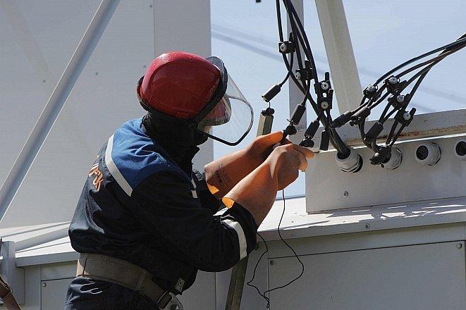 Снижение энерготарифов в ДФО в 2018 году позволит сэкономить регионам около 35 млрд рублей