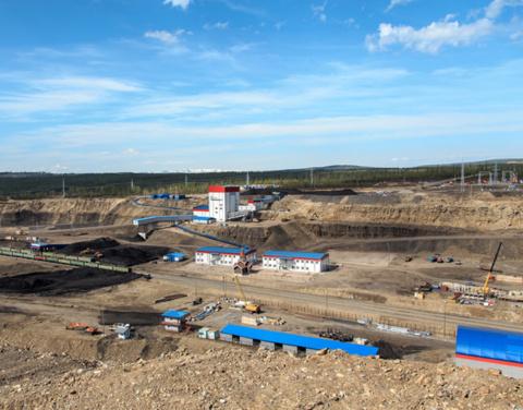 Инвестор ТОР зовет зарубежный бизнес в Якутию